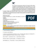 219861703 Manual Diseno de Interiores PDF