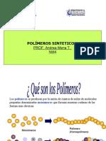 polimeros4medio-131009192238-phpapp02 (1)