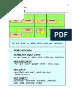 praepositionen-2.pdf
