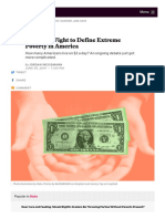 $2 a day_ Inside the fight to define extreme poverty in America_