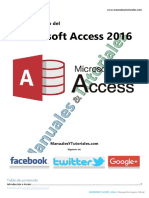 ManualesYTutoriales.com-Microsoft-Access-2016.pdf
