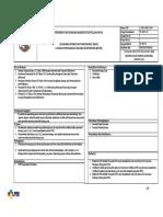 SOP Registrasi Dan Verifikasi Penyedia Barang_jasa