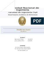 TE-ACERO-3 (3).docx