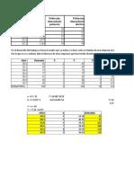 JOHANA PANTOJA Foro2 Diseño y Evaluacion
