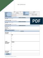 form 2 rph