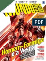 2018-06-01 Mundo dos Super-Herois.pdf