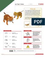 CNT-0011886-01.pdf