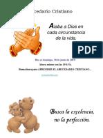 Abecedario AvanzaPorMas Com.pps