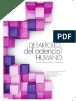 Desarrollo del Potencial Humano.pdf