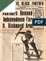 (anexo 1) 513.BPP.ICN.V1.N3.June.3.1967