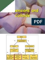 Colloids.ppsx