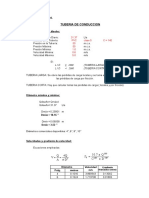 Linea Conduccion-DISTRIBUCION-TUCTO.xlsx