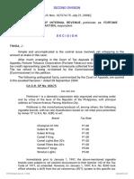 4.) 162029-2008-Commissioner of Internal Revenue v. Fortune20181007-5466-r7dzz7