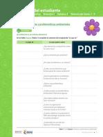 CIENCIAS_7_BIM1_SEM3_EST.pdf