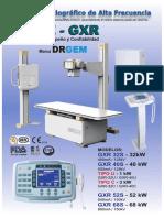 283966190-DRGEM-GXR.pdf