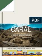 DIAPOS FINAL.pdf