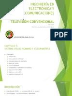 TV CONVENCIONAL 1.pdf
