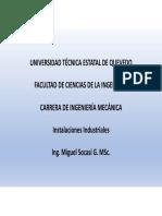 instalación de correas.pdf