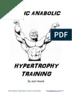 BAHT_Hypertrophy_Ebook.pdf