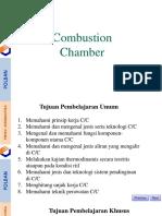 05_Com.Chambre-17-12-13