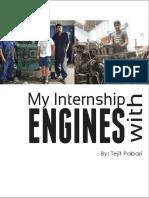tejitpabari_EngineInternshipProjectReport.pdf