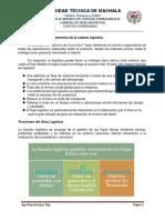desarrollo Logistica  (2)(1).docx