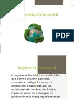 324820973 Ingenieria Ambiental 1 PDF