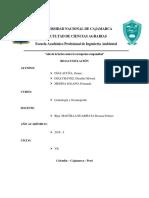 BIOACUMULACIÓN.docx