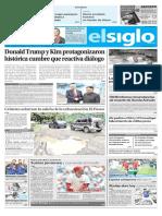 Edición Impresa 01-07-2019