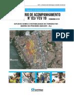 rel_acompanhamento_bairro_pinheiro3.pdf
