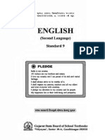 std_9_english-second-lan-guj_edusafar.pdf