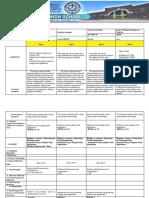 Biodata Format Final