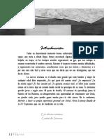 Discurso Maestro de Jesucristo libro pdf.pdf