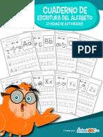Cuadernoescritura_alfabeto_edades5+v3.pdf