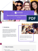 must-know-influencer-trends-for-2019.pdf