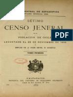 censo 1895.pdf