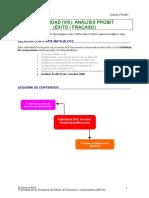 Fiab_8.pdf