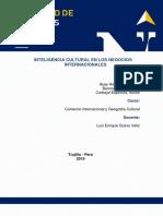 INTELIGENCIA CULTURAL.docx