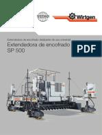BR_SP500_ES