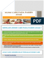4. Home Care Pada Pasien Anak-1