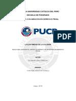 VIDAL_CÓRDOVA_LA_ILEGITIMIDAD_DE_LA_COLUSION.pdf