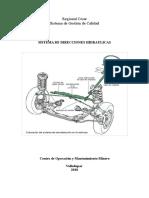 Guia No 15 Sistema de Dirección Hidráulicas.doc