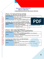 Jadwal Pelayanan Rekomendasi_IAI Kota Tangerang Selatan_Rev300619
