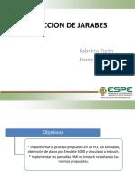 Presentacion CABEZAS TIPAN