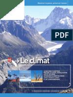 pdf-test(1)