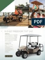 Con 0617 Freedomtxt2plus2 82501 g3