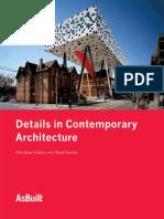1568985762.pdf