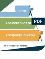 SMV_manual inversionistas 21_12-convertido.docx