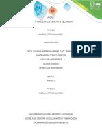 Fase 1_analizar Los Objetivos Del Milenio_ 358030_13.