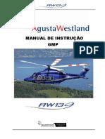 Manual de Instrução AW139 - PTBR - GMP.pdf